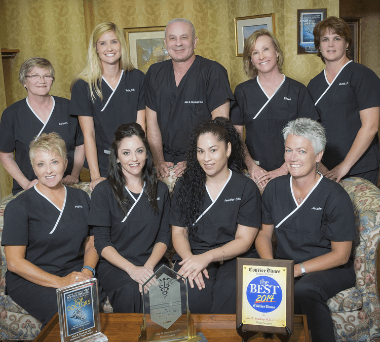 Cosmetic Surgery Specialists Langhorne Pa